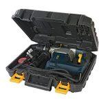 GMC 788484 SDS Plus Perforateur burineur 1000 W de la marque GMC image 2 produit