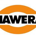 HAWERA Foret à béton Ø 10mm X100x 150mm Active Power, hammerfester Foret à béton haute performance 266169–Go de la marque Hawera image 4 produit