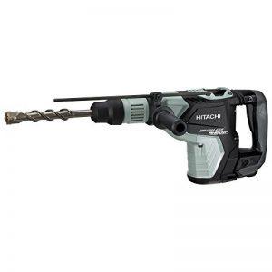 Hitachi Nouvelles de perçage et de marteau burineur, dh40mey de perçage & Marteau burineur de la marque Hitachi image 0 produit