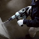 Hitachi Nouvelles de perçage et de marteau burineur, dh40mey de perçage & Marteau burineur de la marque Hitachi image 1 produit