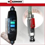 Holzinger HKB1500-80 Carotteuse de la marque Holzinger image 2 produit
