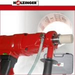 Holzinger HKB1500-80 Carotteuse de la marque Holzinger image 3 produit
