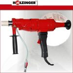 Holzinger HKB1500-80 Carotteuse de la marque Holzinger image 4 produit