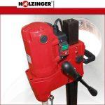 Holzinger HKB2400-205 Carotteuse de la marque Holzinger image 2 produit