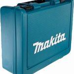 Makita DF012DSEVisseuse droite à batterie au lithium 7,2V de la marque Makita image 3 produit