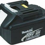 Makita DHP453RFX2 Perceuse-visseuse à percussion de la marque Makita image 1 produit