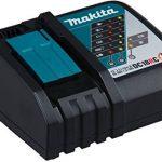 Makita DHP453RFX2 Perceuse-visseuse à percussion de la marque Makita image 2 produit