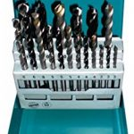 Makita DHP453RFX2 Perceuse-visseuse à percussion de la marque Makita image 3 produit
