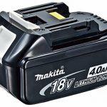 Makita DHP458RMJ Perceuse Visseuse à Percussion 18 V Li-Ion 4 Ah Ø 13 mm de la marque Makita image 2 produit