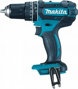 Makita DHP482Z Perceuse Visseuse à percussion 18V lxt 13 mm de la marque Makita image 0 produit