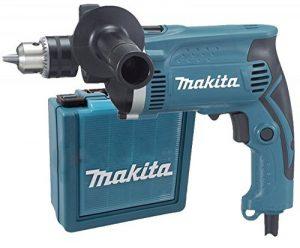 makita filaire TOP 8 image 0 produit
