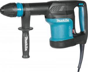 Makita HM0870C, Bleu de la marque Makita image 0 produit