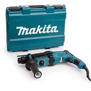 Makita HR2630 Perforateur burineur SDS plus 800 W de la marque Makita image 0 produit