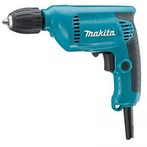 Makita - Perceuse visseuse 10mm 450W - 6413 de la marque Makita image 0 produit