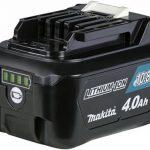 Makita Perceuse-visseuse sans Fil (10, 8V, 4, 0Ah, en Coffret Makpac avec 2Batteries et chargeur), DF331DSMJ de la marque Makita image 2 produit
