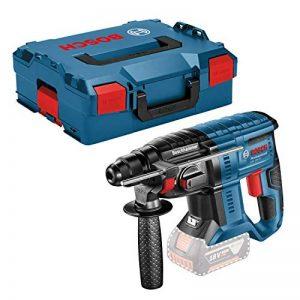 Marteau Perforateur GBH 18V-20 Solo L-Boxx de la marque Bosch-Professional image 0 produit