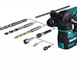 marteau perforateur makita TOP 13 image 3 produit