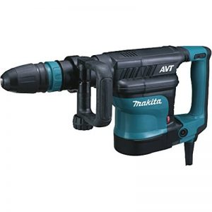 marteau perforateur makita TOP 2 image 0 produit