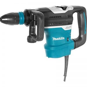 marteau perforateur makita TOP 3 image 0 produit