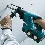 marteau perforateur makita TOP 6 image 1 produit