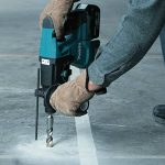 marteau perforateur makita TOP 9 image 3 produit