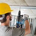Marteau perforateur sans fil GBH 18V Batterie de 26F Professional de la marque Bosch Professional image 1 produit
