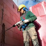 marteau perforateur sds max TOP 11 image 4 produit