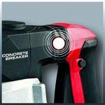 marteau perforateur sds max TOP 8 image 4 produit