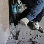marteau perforateur sds TOP 12 image 2 produit