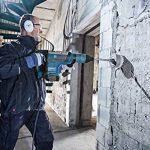 marteau perforateur sds TOP 9 image 3 produit