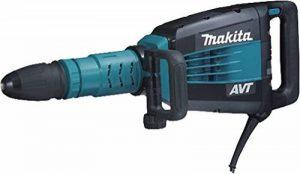 marteau piqueur makita TOP 2 image 0 produit