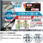 marteau piqueur makita TOP 6 image 1 produit