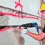 marteau piqueur perceuse TOP 13 image 3 produit