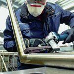 meilleur marteau piqueur TOP 9 image 4 produit