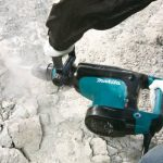 perceuse burineur makita TOP 0 image 2 produit