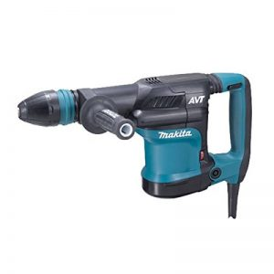 perceuse burineur makita TOP 1 image 0 produit