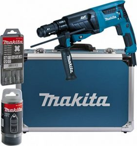 perceuse burineur makita TOP 11 image 0 produit