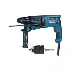 perceuse burineur makita TOP 12 image 0 produit