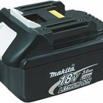 perceuse burineur makita TOP 13 image 1 produit
