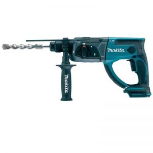 perceuse burineur makita TOP 3 image 0 produit