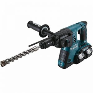perceuse burineur makita TOP 5 image 0 produit