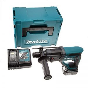 perceuse burineur makita TOP 8 image 0 produit