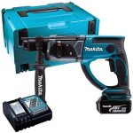 perceuse burineur makita TOP 8 image 2 produit