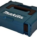 perceuse makita avec fil TOP 4 image 3 produit