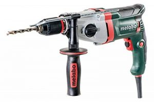 perceuse percussion metabo TOP 11 image 0 produit