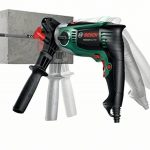 perceuse percussion metabo TOP 13 image 2 produit