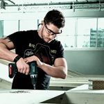 perceuse percussion metabo TOP 9 image 2 produit