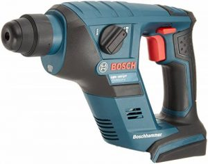 perceuse perforateur bosch professional TOP 2 image 0 produit