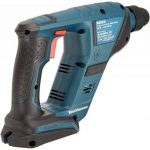 perceuse perforateur bosch professional TOP 2 image 1 produit
