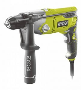 perceuse perforateur ryobi TOP 5 image 0 produit